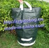 PE Garden Bag/Sack, PE Woven Bag, PE Woven Sack, Leaves Bag