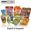Plastic Packaging, Good Quality, Whole Sale, Spouted Juice Pouch