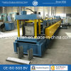 Metal C Interchangable Purlin Roll Forming Machine