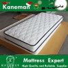 Top Rated Medium Soft Foam Mattress Vacuum Compress and Rolled