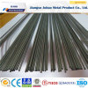Capillary Stainless Steel Tube (201 202 304 316)