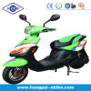 48V 1000W Brushless Motor Electric Scooter/Motorcycle HP-B07