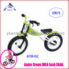 High Quality Mini Kid Balance Bike (ATC-03)