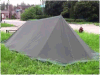 Waterproof Camping Tent with CE Approved
