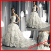 Wedding Dresses Bridal Gowns (DVD010)