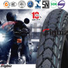 China Factory Wholesale 3.00-17 3.00-18 Cheap Motorcycle Tyre Price for Ghana Market