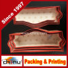 OEM Customized Christmas Gift Paper Box (9517)