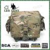 Warrior Grab Bag Multicam Tactical Bag Military Backpack