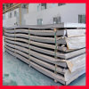 Hr Stainless Steel Plate (301 302 303 305)