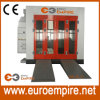 Ep-20X, China Hot Sales Automobile Spray Booth