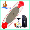 2017 Top Selling Stand up Paddle Board, Soft Longboard