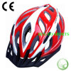 Teenager Bike Helmet, Adult Bicycle Helmet, Armet, Head Protector