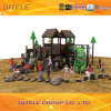 2015 Natural Landscape Series Outdoor Children Playground Equipment (NL-01101)