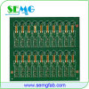 Rigid Flex 3 Printed Circuit Board