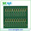 Rigid Flex 3 Printed Circuit Board