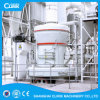 China Supplier Limestone Raymond Mill with CE Approved