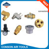 CE GS USA Euro Japan Air Coupler