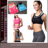 Fashion Women Ultra Sweat Sports Suit Running Yoga Wear (THSW20)