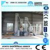 Straw Pellet Making Machine/Processing Equipment