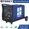 Inverter Arc MIG Welding Machinery DC MIG Welder MIG-160/200/230