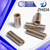 Mechanical Bushing Sintered Bronze Bushing