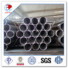"API 5L X60 Psl2 ERW Pipe 6"" Sch10 Beveled Ends"