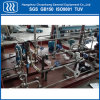 LNG Fueling Machinery Gas Filling Station Skid