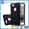 Customisable Phone Case PC TPU Cover for Samsung Galaxy J3