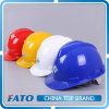 Safety Helmets for Electrical Works