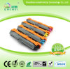 High Quality Color Toner Tn265 Toner Cartridge for Brother Tn-265
