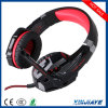 Top Quality G9000 3.5mm Wired Headphone Surrounding Sound Gaming Headset