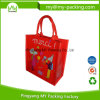 Low Price Trade Assurance PP Woven Carry Bag