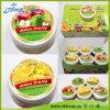 Colorful Fruit Flavour Hookahs with Natural Eden Molasses