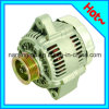 Auto Parts Car Alternator for Toyota Camry 2000-2001 27060-03060