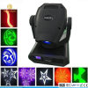 90W Highlight LED Moving Head Beam