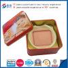 Soap Tin Box Wholesale Custom Printing