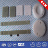 CNC Machining Plastic Parts for Agricultural