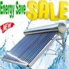 Stainless Steel Solar Water Heater (Solar Hot Collector, 100Liter, 120Liter, 150Liter, 180Liter, 200Liter, 250Liter, 300Liter)