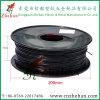 3mm Plastic ABS PLA PA Nylon 3D Filament Printing