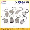 Cheap Custom Blank Key Chain, Promotional Keychain for Wholesale