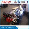 DW38NC steel pipe bending folding machine