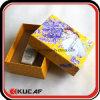 Custom Printing Cardboard Cosmetic Packaging Box