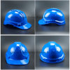 Secuirty Products Safety Helmet Bike Helmet HDPE Hard Hat (SH501)