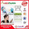 High Quality Cosmetic Grade PAL-Kttks, PAL-Kttks, Matrixyl - Skin Essential