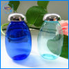 Plastic Bottle for Suncreen Products Cosmetics Container Cosmetic Packaging