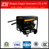 1.44kw Diesel Generator Power Welder Group Dual Series