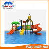 Giant Water Play Equipment/Water Park Equipment Txd16-Hog011A