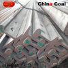 China Coal High Quality U71mn 50kg Heavy Rails