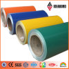 China Products Indicating Board Building Material Aluminum Coil