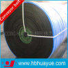 Fabric Reinforced Conveyor Belt for Stone, Sand Construction